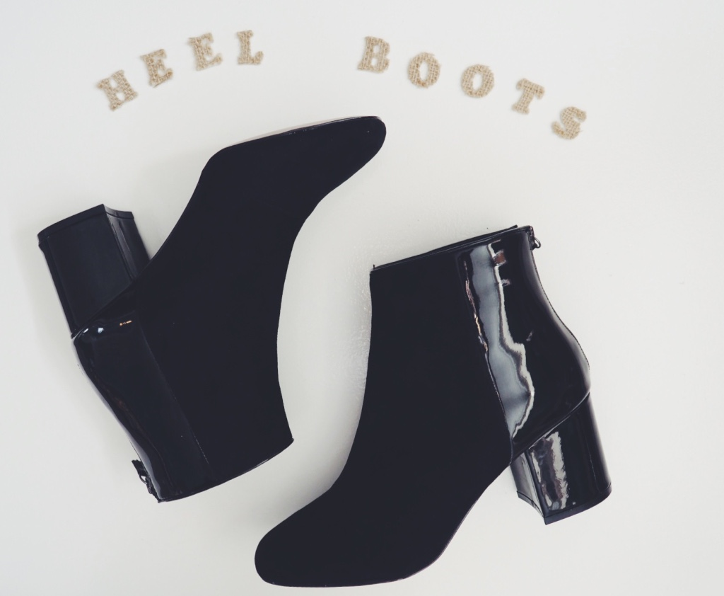 asos, asoshaul, asoshaulfebruary2016, februaryhaul, salehaul, fbloggers, fblogger, fashion, fashionpost, heelboots, whitelacetop, denimdress, retroplaysuit, reditdress, sunnies, quayaustralia, suedeskirt