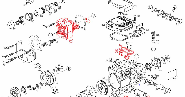tractor wiring diagram in addition ford 5000 sel 8n