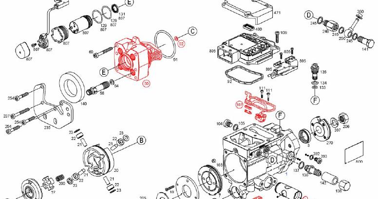 farmall 12 volt wiring diagram 14 ford
