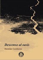 http://www.damiancordones.com/p/rafael-blanco-viaja-al-desierto-del.html
