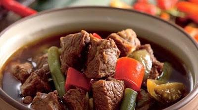 4 Kuliner Enak di Jepara Makanan Tradisional yang Masih Eksis Sampai saat Ini