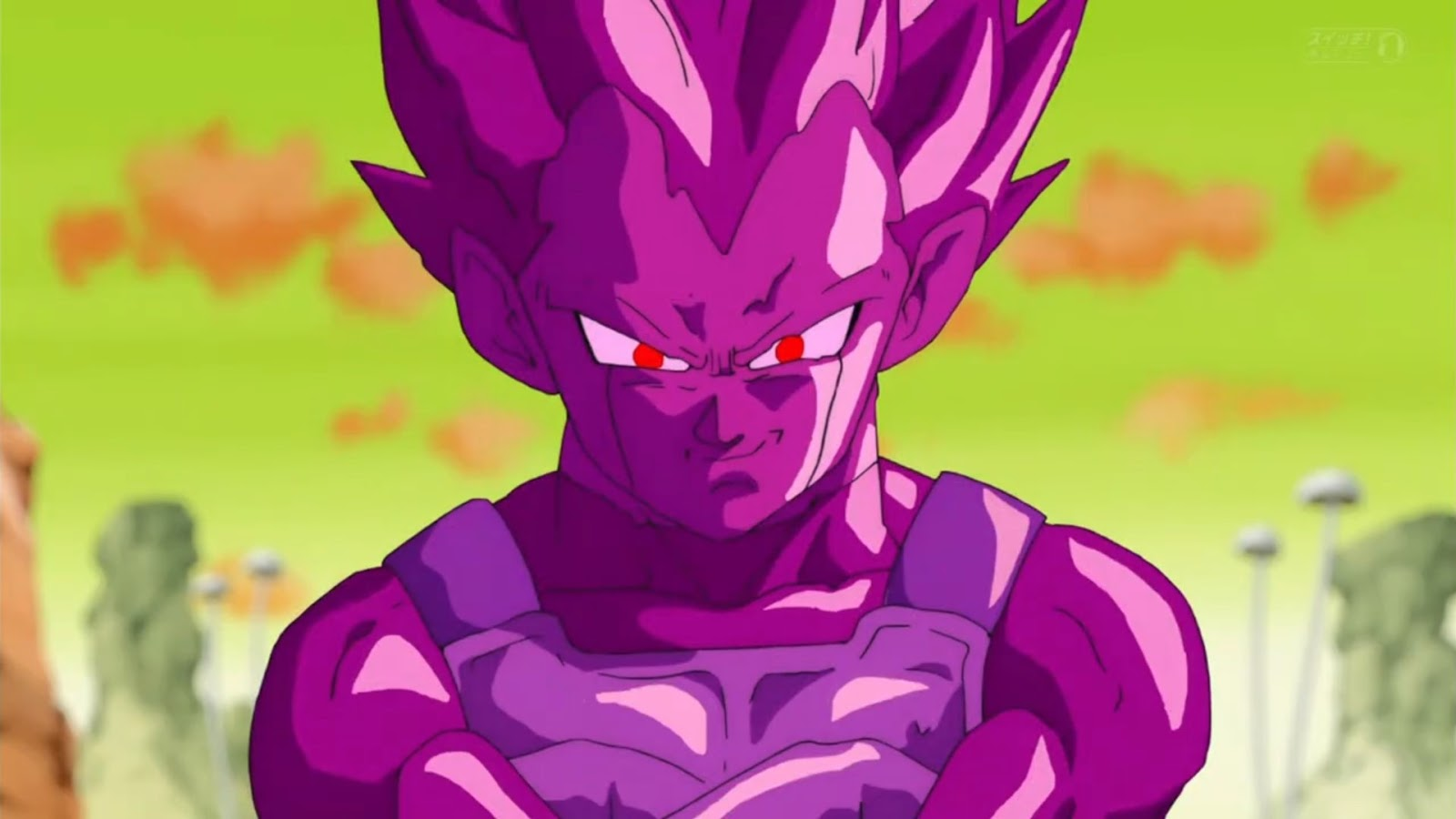 Dragon Ball Super – Episódio 44