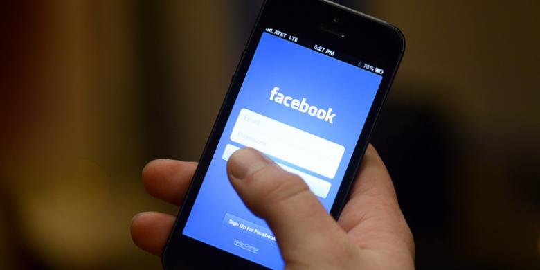 Hasil Pertemuan Kominfo dan Facebook Terkait Kebocoran Data Pengguna