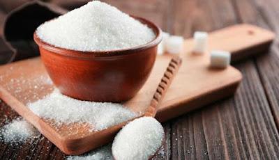 Terungkap, Konsumsi Gula Ternyata Terkait Dengan Kanker