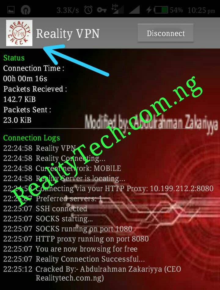 Latest Mtn 0 0k 1Gb Cheats Settings For Cracked Reality Vpn Without
