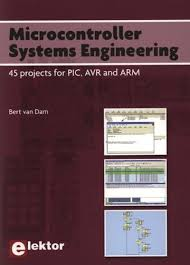 Download Microcontroller System Engineering pdf free