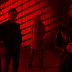 Eventos: Monitor lanza su nuevo vídeo en el Auditorio Lumiere