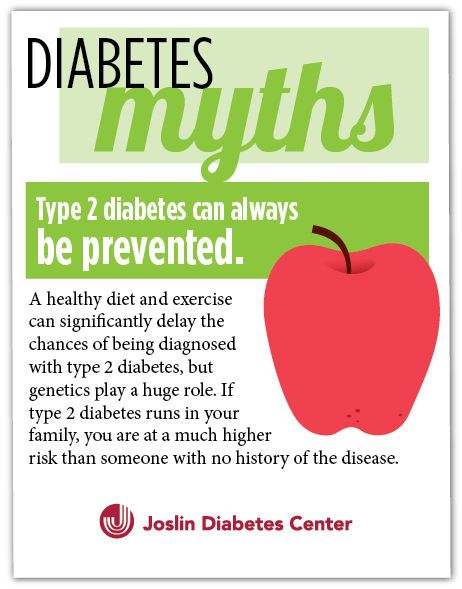 prevention of type 2 diabetes through Older adults are most likely to have type 2 diabetes,  approaches to the prevention and treatment of type 2 diabetes  open through december 31, 2012.
