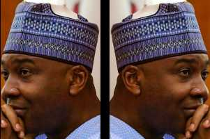 bukola-saraki-current-net-worth