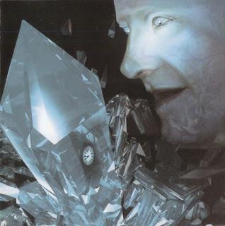 Nektar - 2001 - The Prodigal Son