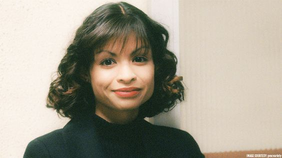 Story-hollywood-actress-vanessa-marquez-shoy-and-killed-by-police-Vanessa Marquez fatally shot by police, Vanessa Marquez, Hollywood actress, TV series, ER, police, Vanessa Markage, Hollywood Actress, Murder, Police, Medical Drama Series, Los Angeles, NEWS IN ENGLISH,