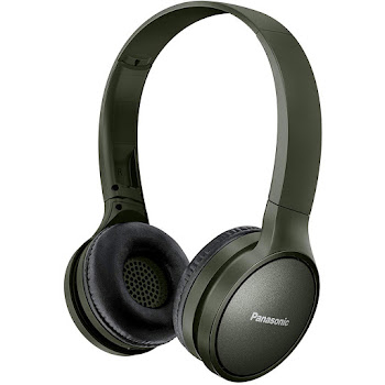Panasonic RP-HF410BE-G