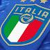 Calcio e turismo : un binomio da sfruttare al massimo. Avviato un confronto con particolare attenzione ai prossimi grandi eventi internazionali in programma in Italia