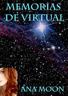 http://3.bp.blogspot.com/--OzvQiG-7Qk/WOqbVwvjXEI/AAAAAAAAAC0/Civ7fYRB-cUoUWAy5lXiQ8TkXGYeNat6ACK4B/s1600/2.jpg