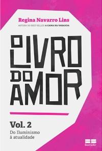 http://compare.buscape.com.br/categoria?id=3482&lkout=1&kw=ivro-do-amor-o-do-iluminismo-a-atualidade-vol-2-regina-navarro-lins&mdsrc=23065132