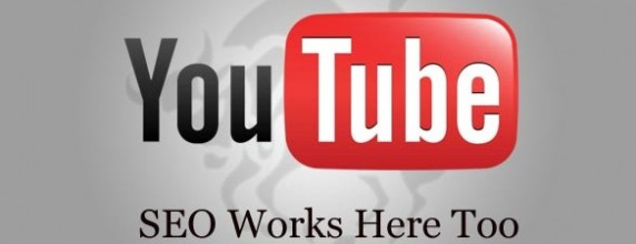 Youtube Ranking Software 2.5
