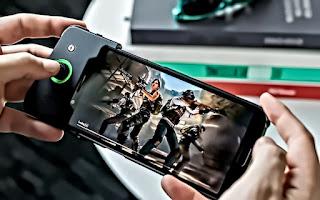 Saingi PUBG dan Fortnite, Xiaomi Rilis Game Battle Royale Sendiri