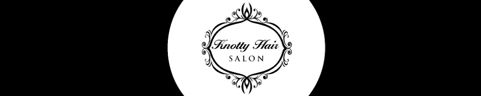 Knotty Hair Salon