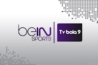 Nonton Live Streaming Bola Yalla Shoot Bein Sport Tv Online Indonesia