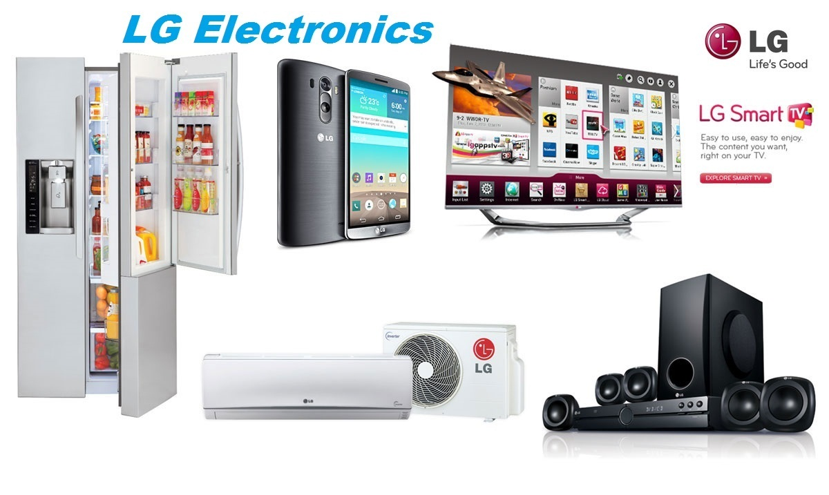 2a3a60d0b LG Electronics India Customer Care Number ~ New Customer Care Number