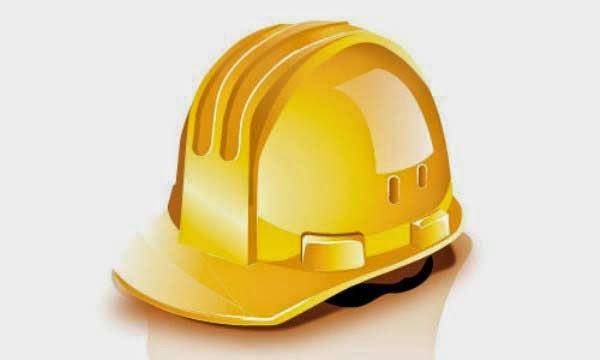Helmet Illustrator Tutorial