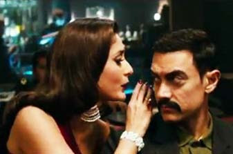 Movie Review Talaash Full Reviews, Download Songs