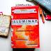 """Illuminae"" di Amie Kaufman e Jay Kristoff - Recensione"