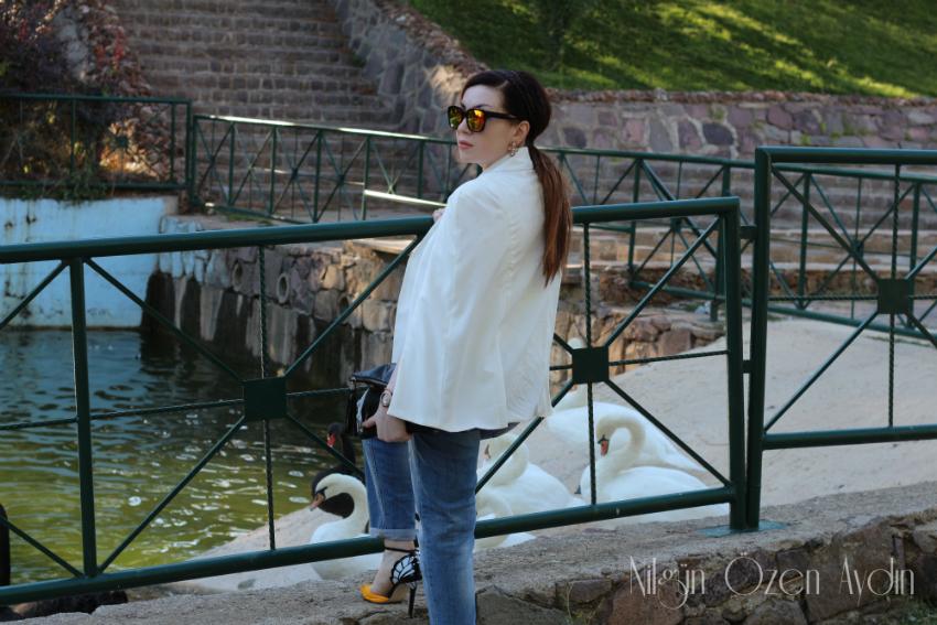 www.nilgunozenaydin.com-moda blogu-blazer ceket-fashion blogger