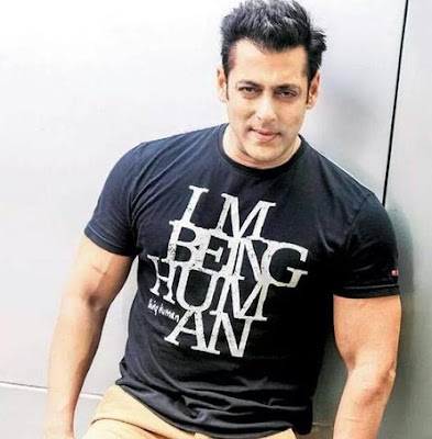Salman Khan Upcoming movies in 2017, 2018, 2019 & Release Dates