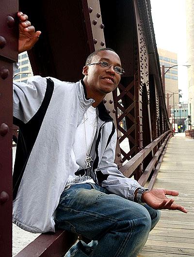 http://www.hip-hopvibe.com: Lupe Fiasco talks politics on ...