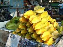 kasiat buah belimbing