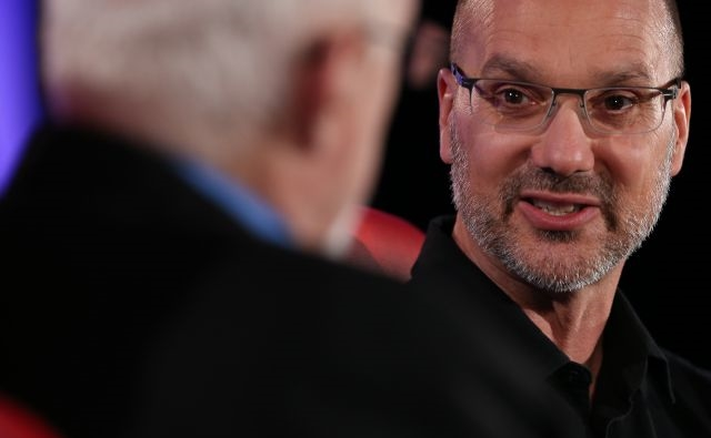Andy Rubin anda escondendo algo do público