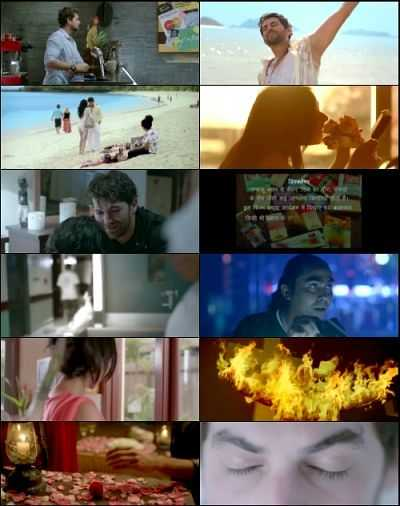 3G-A killer Connection Full Hindi Movie Download 300mb