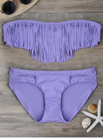 loja rosegal, Wishlist, Moda, wishlist rosegal, moda praia, moda praia 2018, biquínis, bikinis, moda feminina, Dicas de moda, dicas de compras, publipos