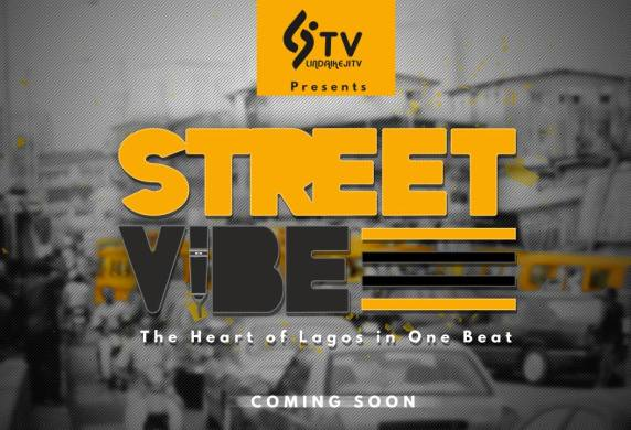 many dates supposed with before hilarious responds linda ikeji street vibes