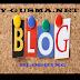 Pengaruh SSH dan VPN Bagi SEO Blog