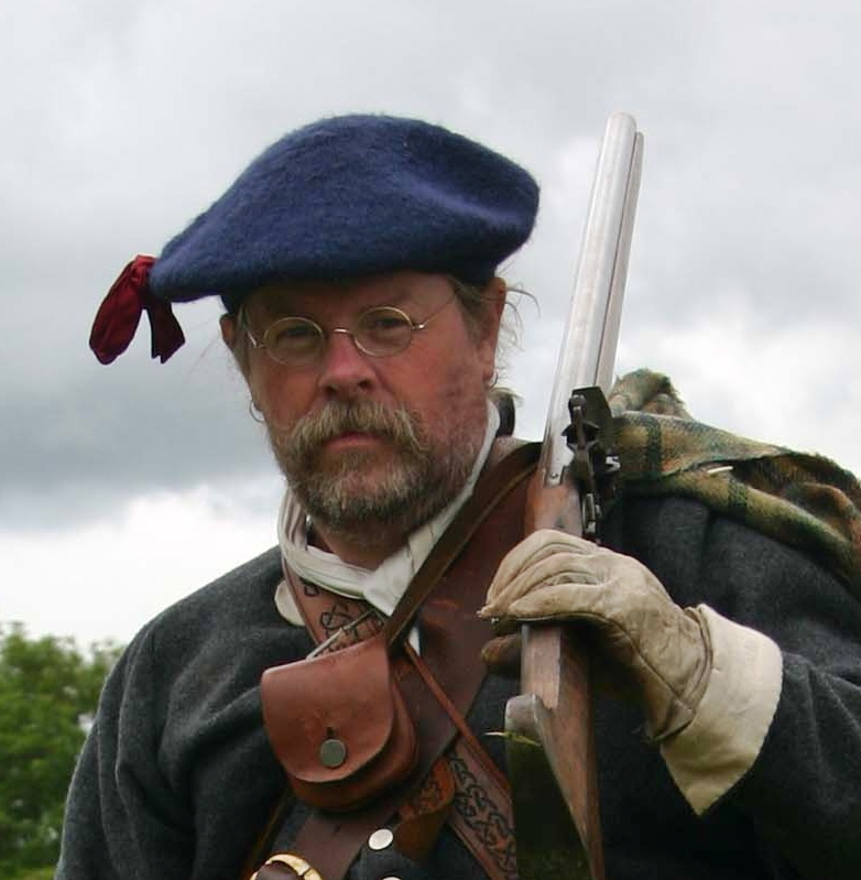 Ready To Wear 1640s Style Soldier S Costume Guide