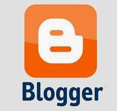 How to Remove Empty Space Above The Bloggers Blog Header