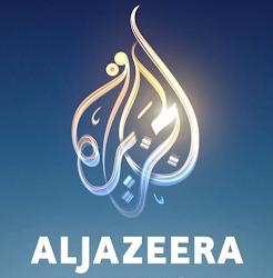 Al-Jazeera TV