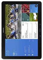 Harga baru Samsung Galaxy Note Pro 12.2 P9000, Harga bekas Samsung Galaxy Note Pro 12.2 P9000