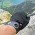 7 Best Quality Shake Climbing Gloves For 2018