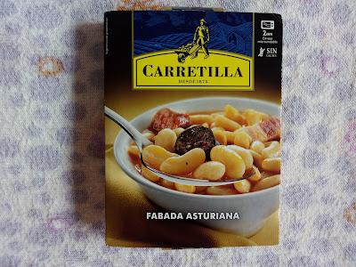 carretilla-fabada-asturiana