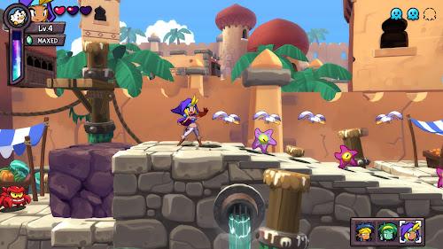 Shantae.Half.Genie.Hero.Ultimate.Edition-PLAZA-8.jpg