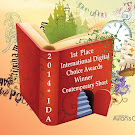 International Digital Award