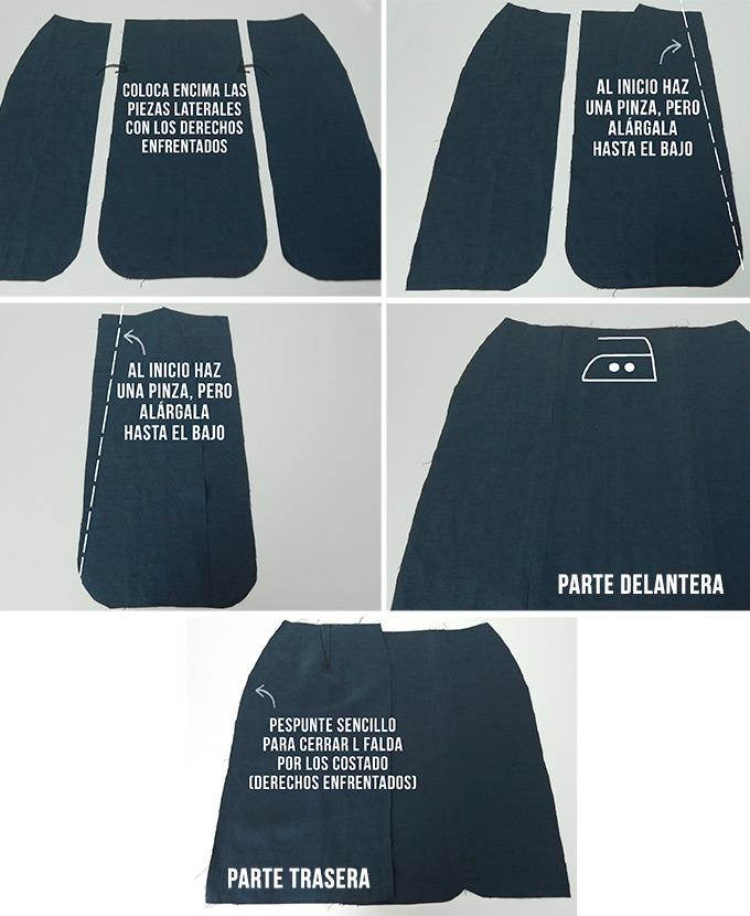 como-hacer-falda-corta