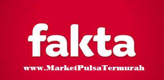 Market Pulsa, Inilah Fakta-Fakta Bisnis Pulsa Sangat Menguntungkan