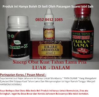 Kopi Pusaka love coffee Herbal Kuat Stamina Penambah Vitalitas Pria