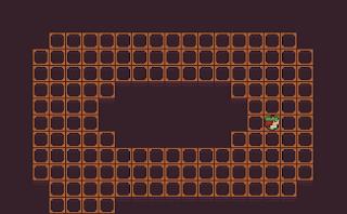 Spell Theme Tiles