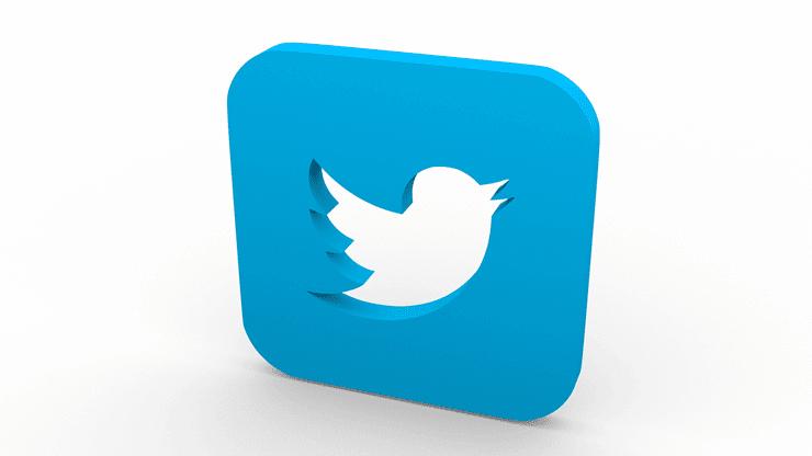 Twitter'da Flood Yapmak Daha Kolay Hale Geliyor