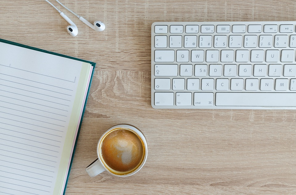 etre a son compte - vivre sa vie de freelance - freelance - autoentrepreneur